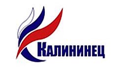kalininets